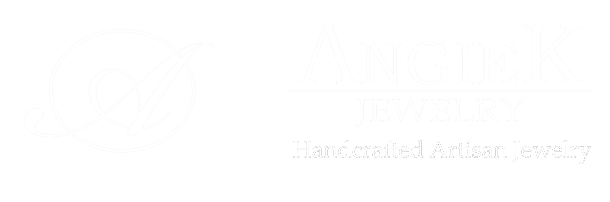 AngieK Jewelry