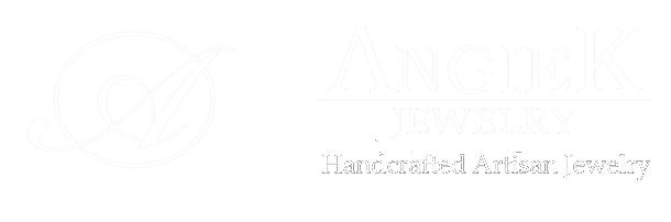 AngieK Jewelry