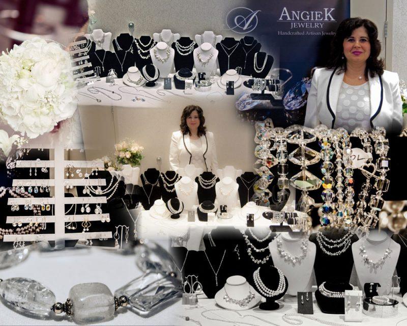 Collage_bridal_event-2017